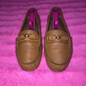 can you wear black dress pants with brown shoes Kebo Price Shoes